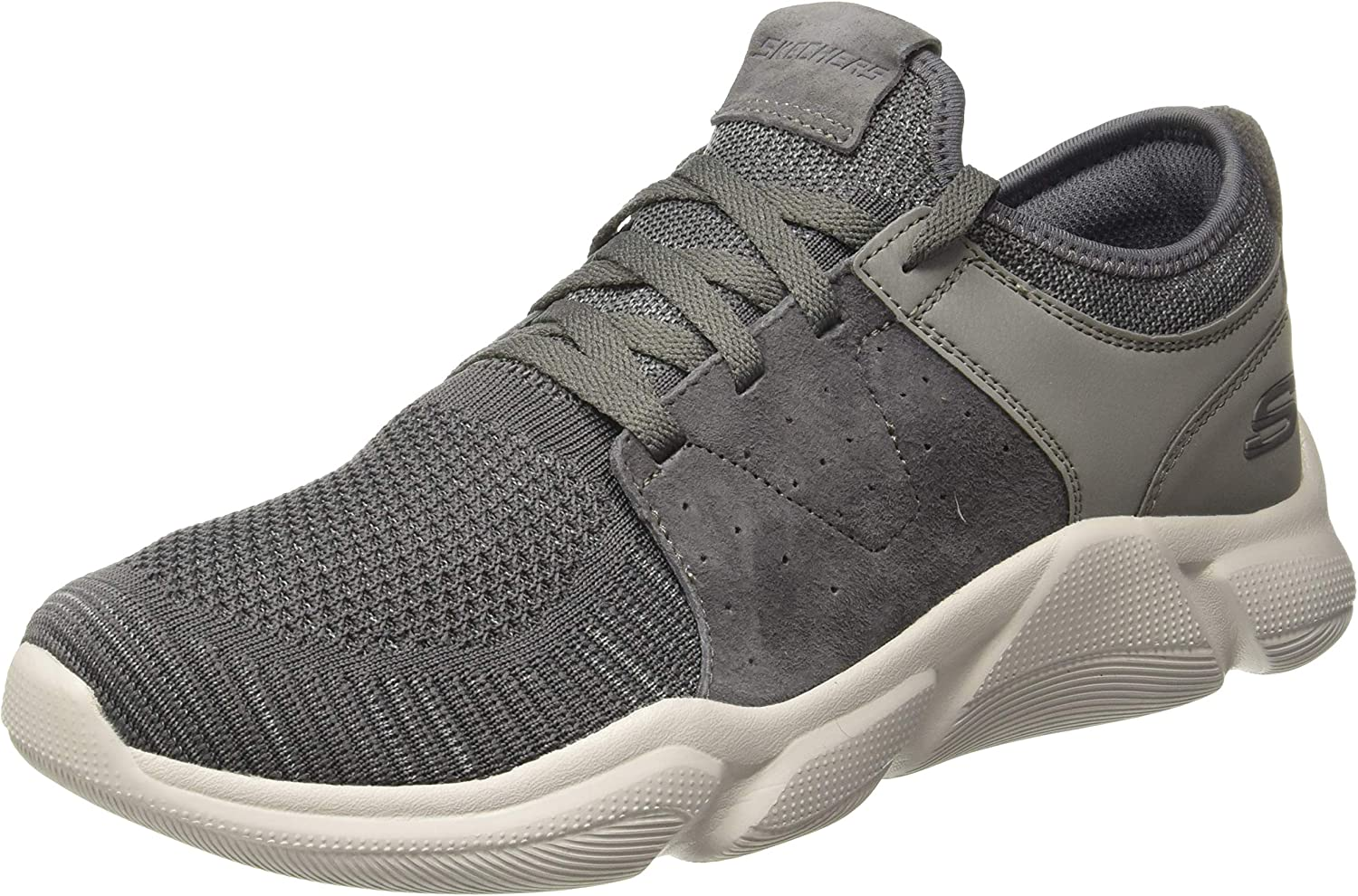 Skechers Men s Drafter Wellmont
