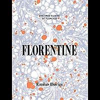 Florentine (English Edition)