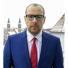 Andrii Gakhov