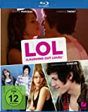 LOL - Laughing Out Loud [Blu-ray]