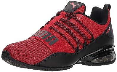 PUMA Men s Cell Regulate Krm Sneaker f194f065d