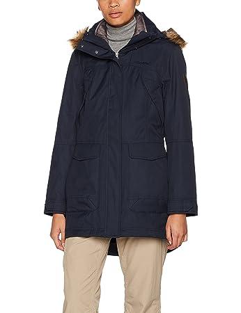 a73a9c24c1bb Schöffel Damen 3in1jacket Genova1 Jacke  Amazon.de  Sport   Freizeit