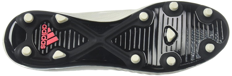 Zapatillas de fútbol Women Adidas Women 12440 Maroon/ Maroon s Predator, de suelo firme, gris fcb9470 - rspr.host