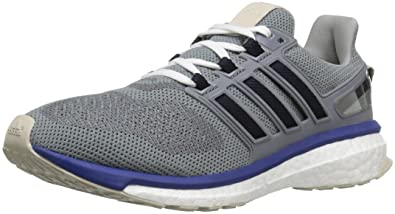 Adidas Energy Boost 3 m Mens Running Shoes AF4918: ADIDAS