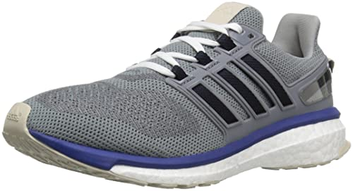 4003c9a18 Adidas Energy Boost 3 m Mens Running Shoes AF4918  ADIDAS  Amazon.ca ...