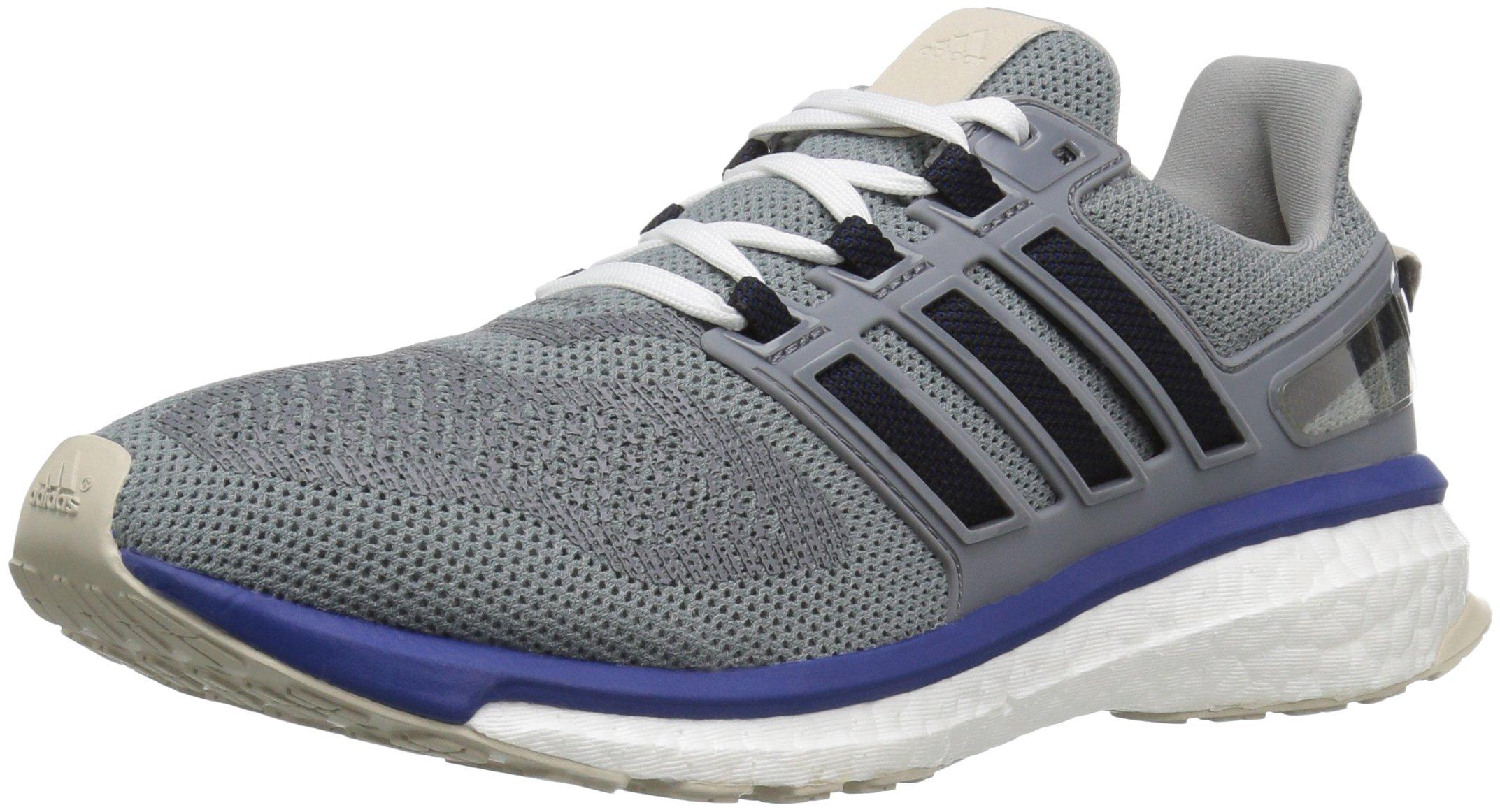 4581d2875e8 Galleon - Adidas Performance Men s Energy Boost 3 Running Shoe