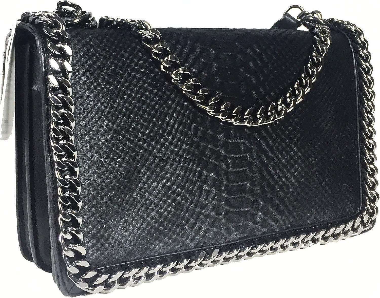 sac a main femme noir zara