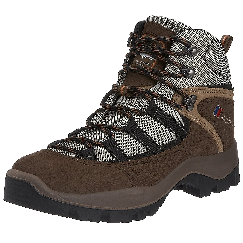 a77a802b736 Berghaus Explorer Trail, Men's Hiking Boots