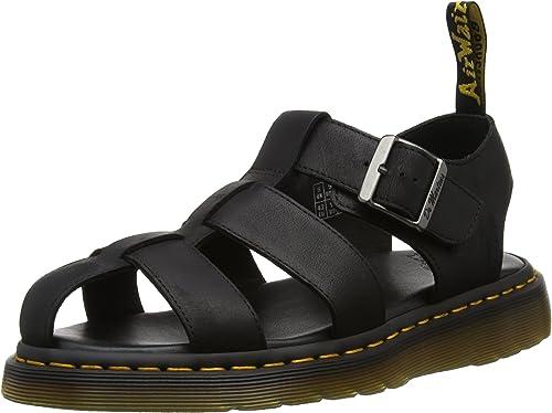 Sandales femme | Sandales à bouts ouverts et fermés | Dr