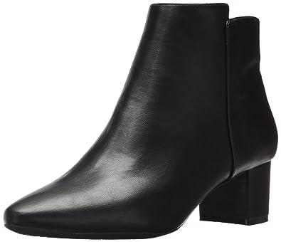 Women's Caden Ankle Bootie