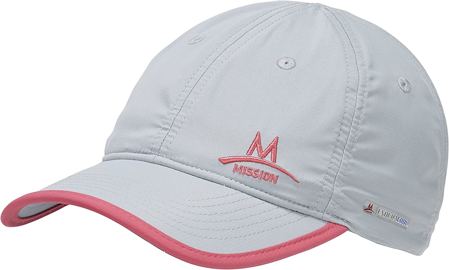 Mission Enduracool Cooling Performance Hat