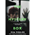 The Mystery Box: A Soccer Mom's Nightmare
