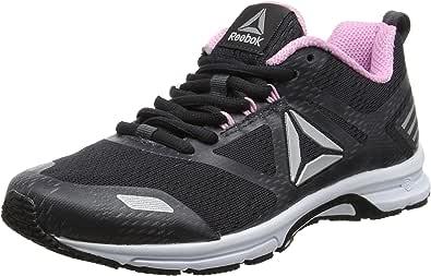 Reebok Ahary Runner, Zapatillas de Running para Mujer: Amazon.es ...