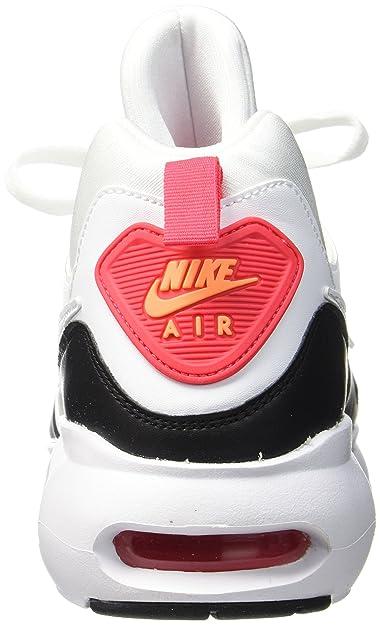 Nike Air Max Prime blackblackdark grey ab 91,71