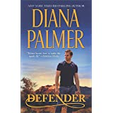 Defender: A Western Romance Novel (Long, Tall Texans Book 48)