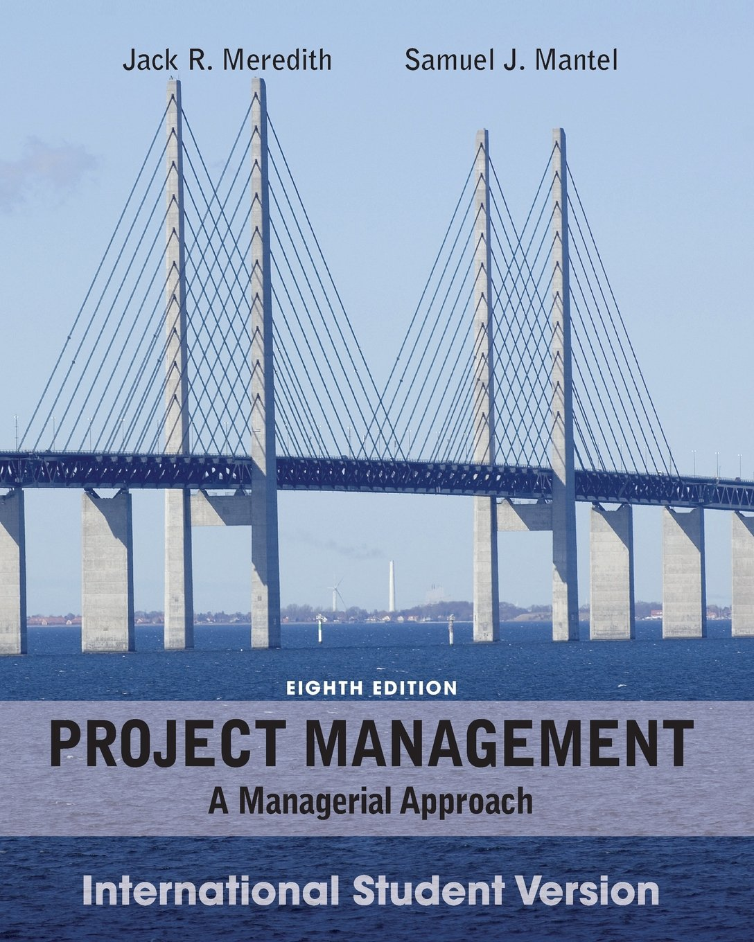 Project management a managerial approach amazon jack r project management a managerial approach amazon jack r meredith 9781118093733 books fandeluxe Choice Image