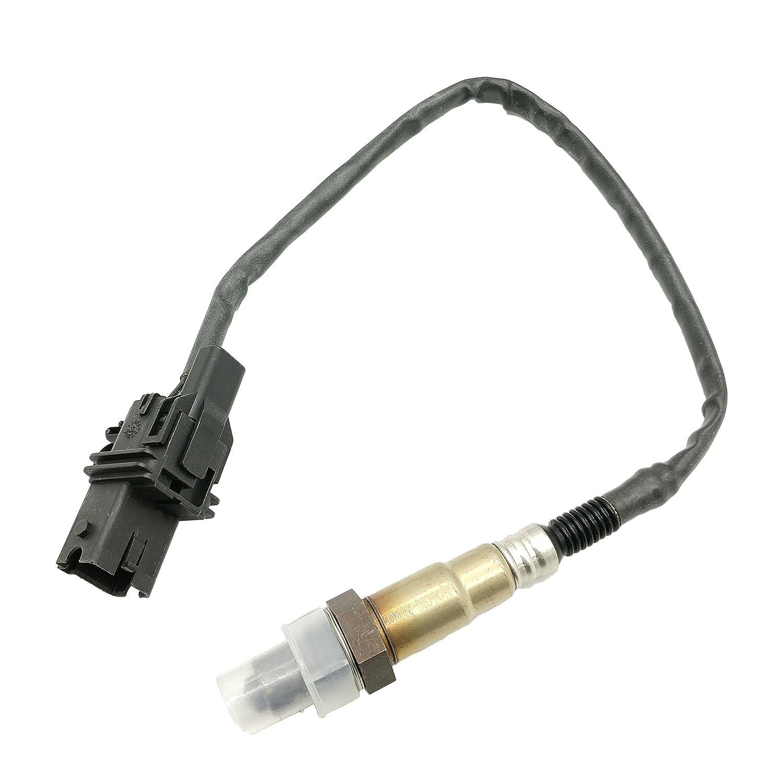 on 02 sensor 05 altima wiring diagram