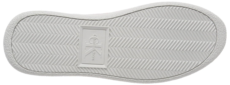Klein Jeans Nappa Gabri Calvin Sneakers edxoBrWC