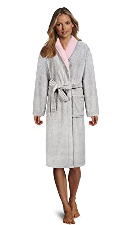 Ladies Dressing Gowns 7f0b9d028