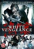White Vengeance [DVD]