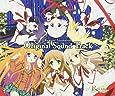 アニメ「Rewrite」 Original Soundtrack