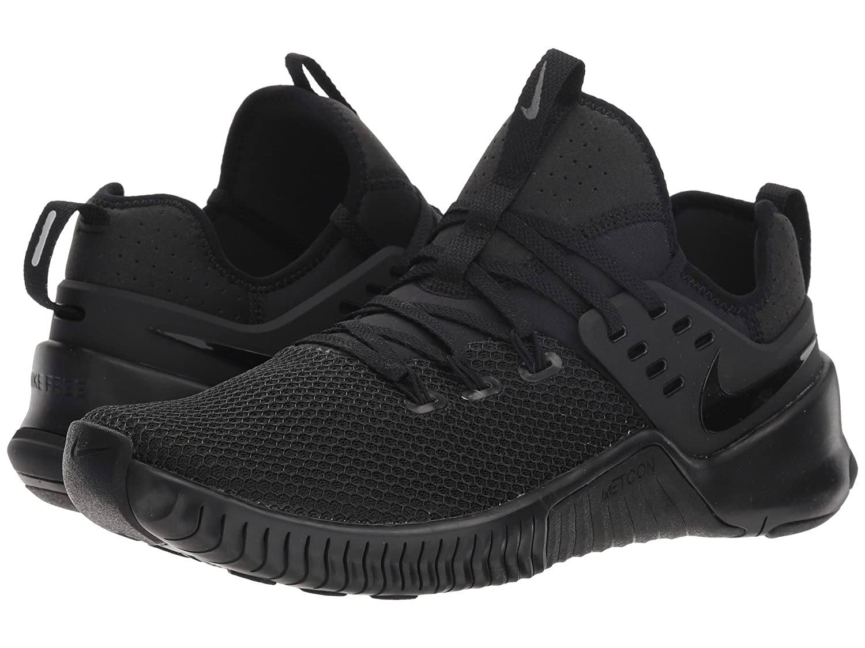 激安先着 [ナイキ] メンズランニングシューズスニーカー靴 32.0 cm Metcon Free [並行輸入品] B07FVS6H8R B07FVS6H8R ブラック/ブラック/ブラック 32.0 cm D 32.0 cm D|ブラック/ブラック/ブラック, ナチュラルショップ ライサ:85de3799 --- a0267596.xsph.ru