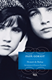 Papà Goriot (grandi romanzi) (Italian Edition)