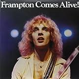 Frampton Comes Alive! [Vinyl]