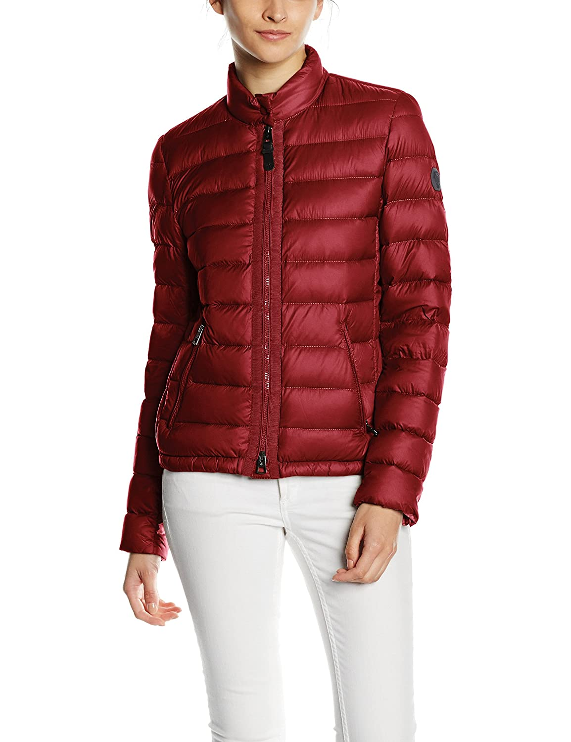 Marc O'Polo Damen Jacke 607109770181