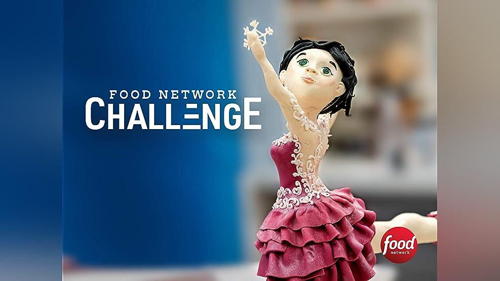 Challenge, Season 14