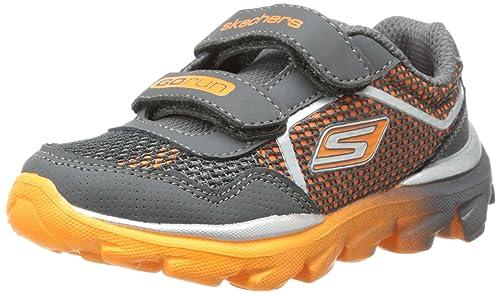 scarpe skechers bambino prezzo basso