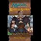 Rath and Storm (Magic Anthologies)