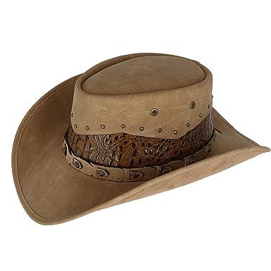Hopsin LOGO Boy Girl Adjustable Flat Fitted Hat Baseball Cap White