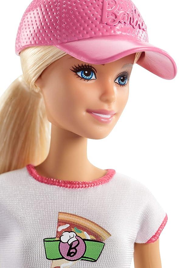 Chef Barbie Juegos De Cocinar Pizza Www Imagenesmi Com