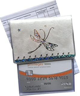 amazon com debit registers atm mini checkbook registers with