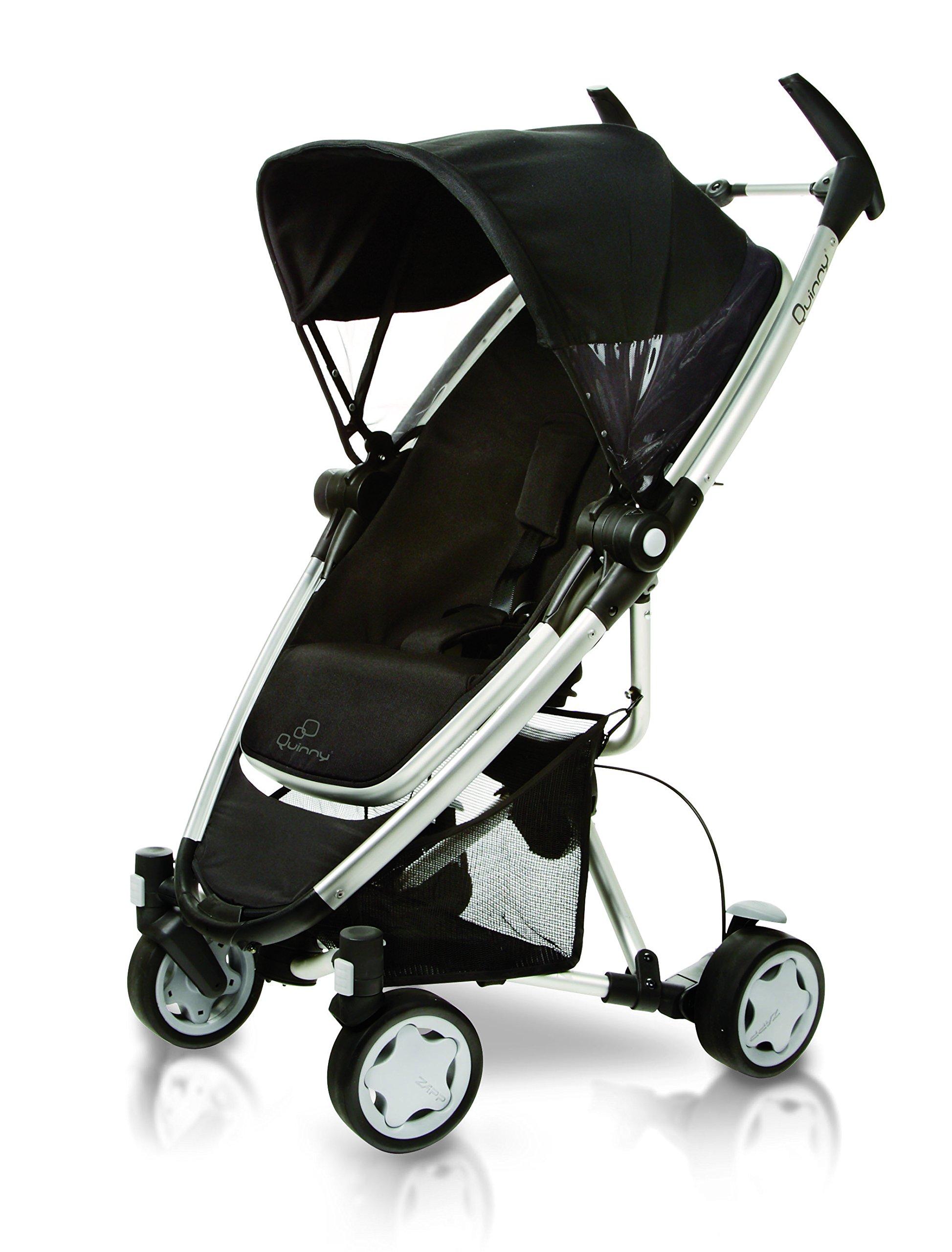 Maxi Cosi Mico Car Seat Adapter Quinny