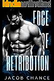 Edge of Retribution