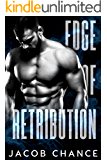 Edge of Retribution
