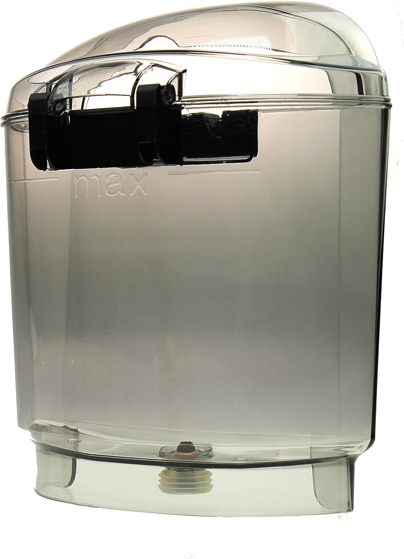DeLonghi 7313275619 Depósito de agua para CP450, CP460, EC190 ...