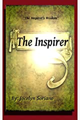 The Inspirer's Wisdom Kindle Edition