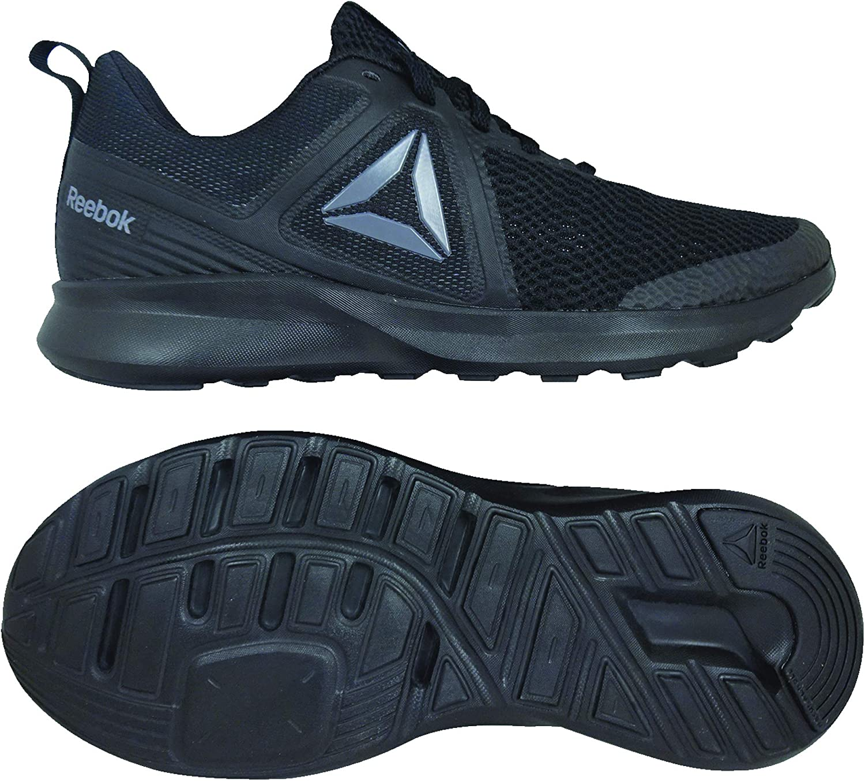 Chaussures de Trail Homme Reebok Speed Breeze