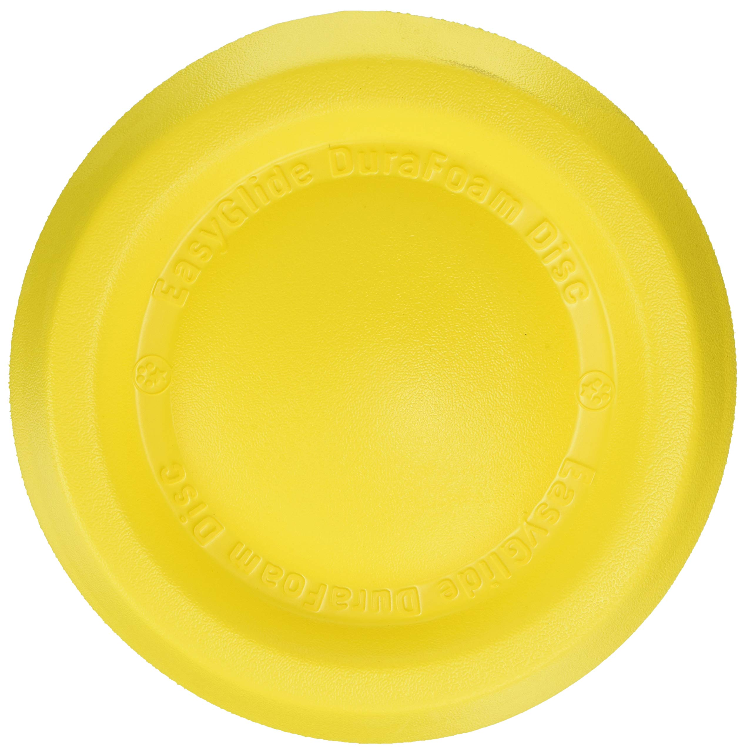 Starmark 11'' Easy Glider Durafoam Disc (COLORS MAY VARY)