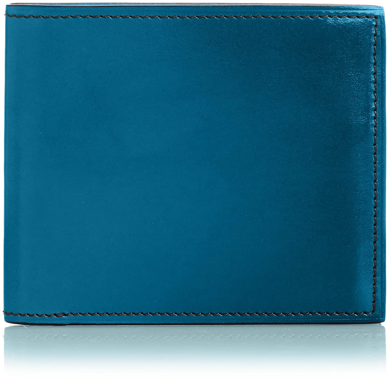 [ユハク] フォスキーア純札  YFP140 B00PRY89Y8 ブルー ブルー