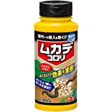 アース製薬 ムカデコロリ(毒餌剤)顆粒タイプ 250g