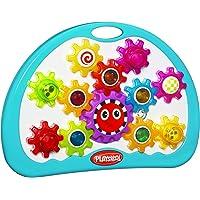 PlaySkool 08479F01 Explore 'N Grow Busy Gears
