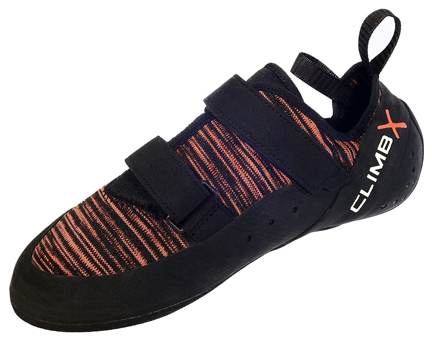 Climb X Gear Icon Rock Climbing Shoe Knit 2019 CMX-IK
