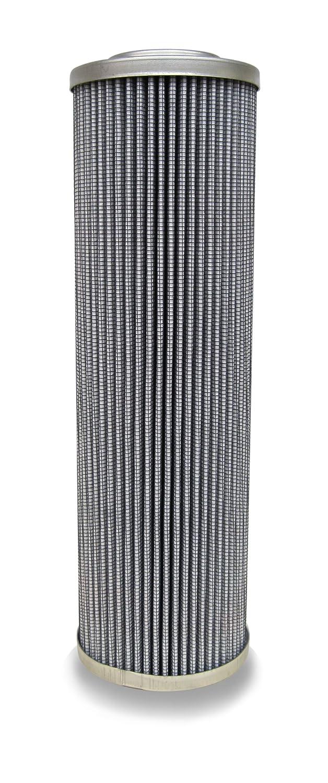 Killer Filter Replacement for SCHROEDER SBF965016Z25V