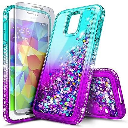 samsung galaxy s5 case for girls