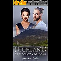 Highland. En el corazón de Logan.