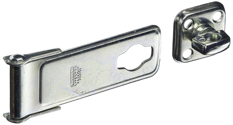 1 Pound #PTN312S1 Grip-Rite 3-1//2-Inch #10 Coarse Thread Exterior Screw with Bugle Head